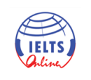 IELTS ONLINE photo