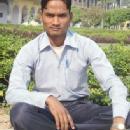 Taslim Malik photo