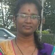 Chamakur N. photo