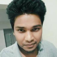 Rajeshwar S. photo