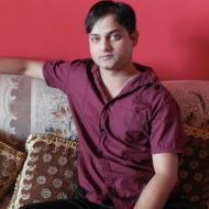 Puneet Sharma photo