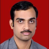 Shishir Bansal photo