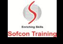 Sofcon India Pvt Ltd photo