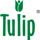 Tulip International photo