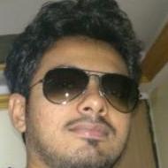 Priyal Bhatt photo