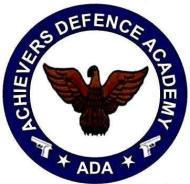 Achievers Defence Academy -ada photo
