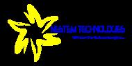 Nestemtechnologies photo