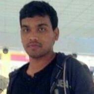 Vijay Krishna photo