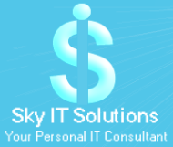 Skyitsolutions photo