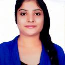 Surabhi G. photo