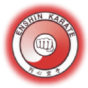 Enshin Karate & MMA photo