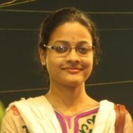 Sangita C. photo