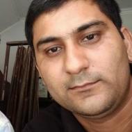 Imran K. photo
