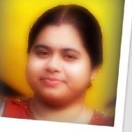 Debanjali Basu photo