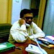 Raghavachari Nambi photo