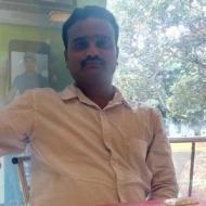 Abhijit Jadhav photo