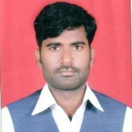 Srikant Yadav photo
