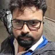 Siddhartha Gautam photo