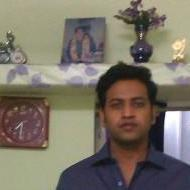 Rohit Pandey photo