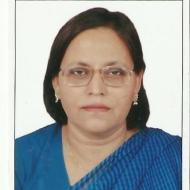 Samadunnisa K. photo