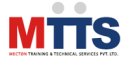 Mecton Training & Technical Services Private Limited photo