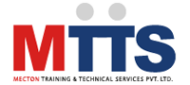 Mectontrainingtechnicalservicesprivatelimited photo