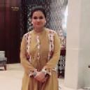 Kalpana Modi photo