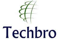 Techbro Software Pvt Ltd photo