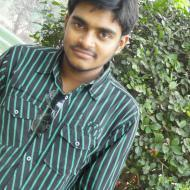 Sohom Adhikary photo