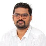 Mano Krishnan photo