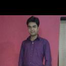 Deepak Singh photo