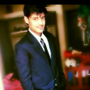 Shubham Trivedi photo