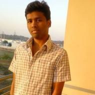 Chandra Shekar photo