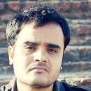 Anirban Banerjee photo