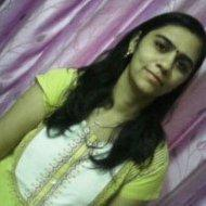 Pandya D. C Language trainer in Ahmedabad