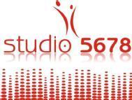 Studio D. photo