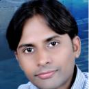 Anshul Verma photo