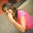 Anshita A. photo