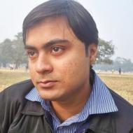 Tamojit Goswami photo