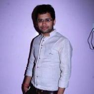 Ashok Lahoty photo