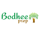 Bodhee Prep photo