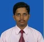 Yuvarajan M photo