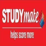 Studymate photo