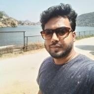 Yuvraj Singh photo