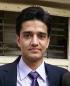 Darshan Pithva photo