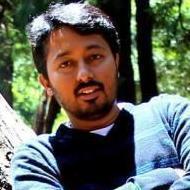 Yashaswi Kc BMC Tools trainer in Bangalore