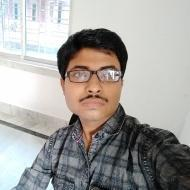 Rahul Choudhury photo