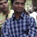 Abhishek Rajput photo