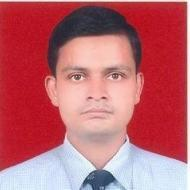 Arun Pawar photo