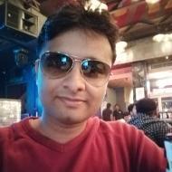 Hemant Jalan Class 10 trainer in Delhi